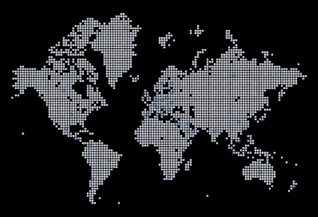 worldwide-partners