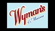 Wyman