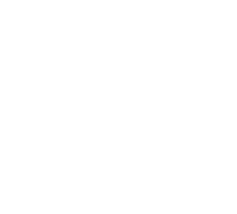 reporting Dashboards icon-White_v1-01